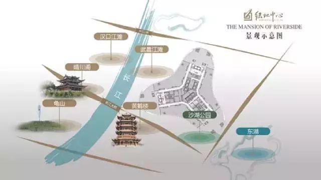 636米!中国第一高楼即将被刷新_8