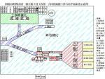 国道一级公路土建施工安全技术措施166页