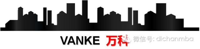 干货!中海•万科•绿城•龙湖四大房企成本管理模式大PK_29