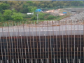 钢筋混凝土排水涵涵洞施工工艺图文讲解PPT