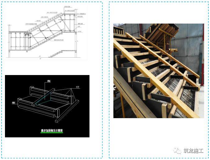 五大分部工程施工质量标准化图集,大量现场细部节点做法!_31