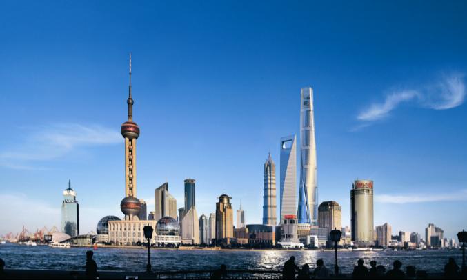 远大上海中心幕墙施工方案汇报(共152页)_1