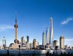远大上海中心幕墙施工方案汇报(共152页)