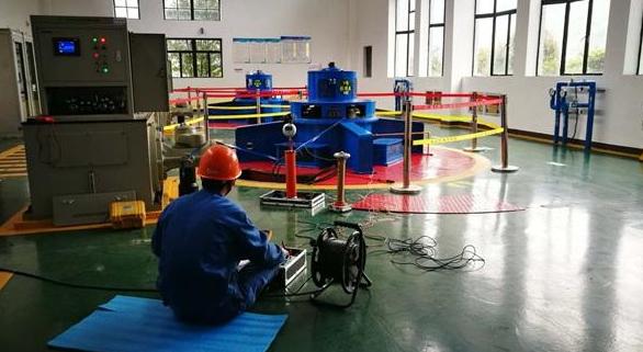 电气设备预防性试验方法培训讲义