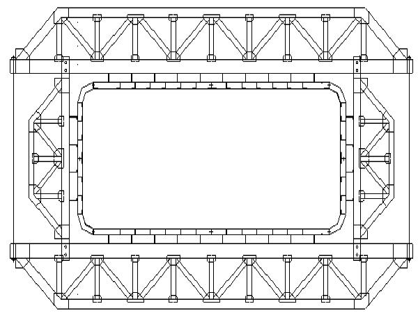[广西]特大桥梁实施性施工组织设计