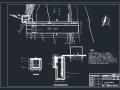水站工程施工组织设计方案