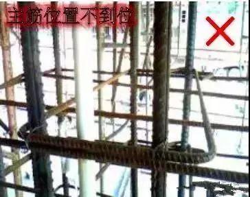 钢筋工程验收中要重点检查这些内容_8