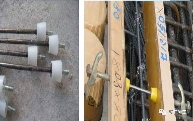 34种钢筋标准做法,只需照着做,钢筋施工质量马上提升一个档次_29
