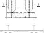 加腋整间大板结构的设计及应用