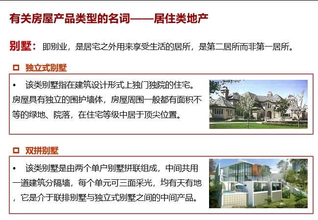 房地产基础知识培训(讲解稿)PPT_5