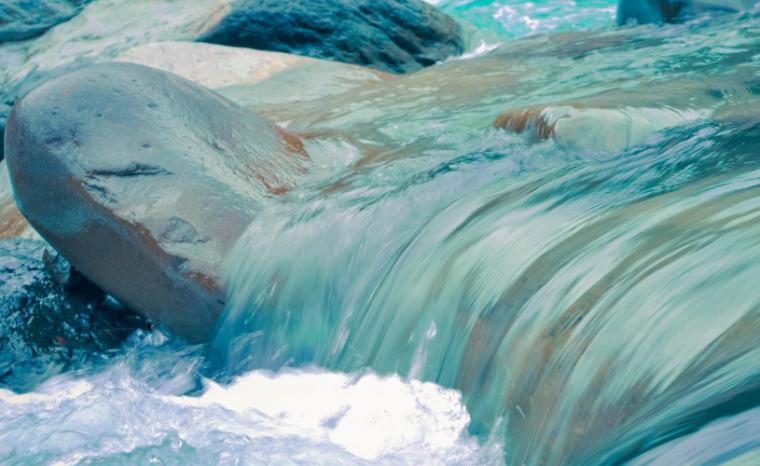 河道整治工程施工组织设计方案