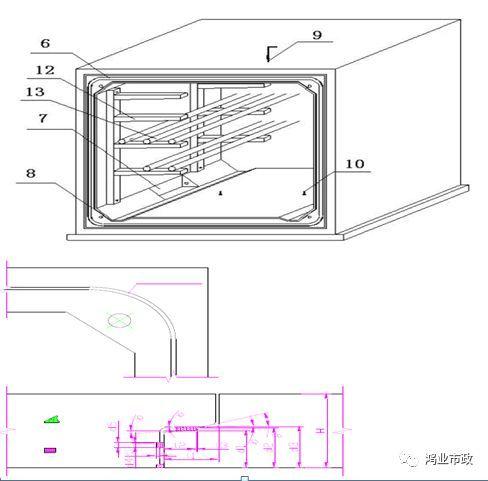 """""""装配式建筑""""建设地下市政综合管廊优点_9"""