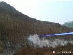 土方开挖与回填工程质量通病防治措施,这一篇就够了!