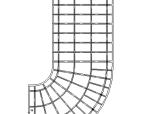 [安徽]芜湖荣盛华府景观结构施工图纸
