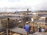 高层建筑深基坑支护施工问题分析与研究