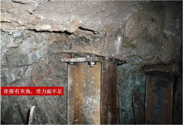隧道工程安全质量控制要点总结_31
