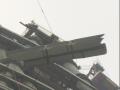 钢筋桁架模板专项方案技术交底