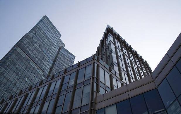 玻璃幕墙设计与施工基本知识