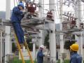 电力设备预防性试验规程