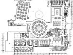 [福建]厦门天地人酒店设计施工图(附效果图)