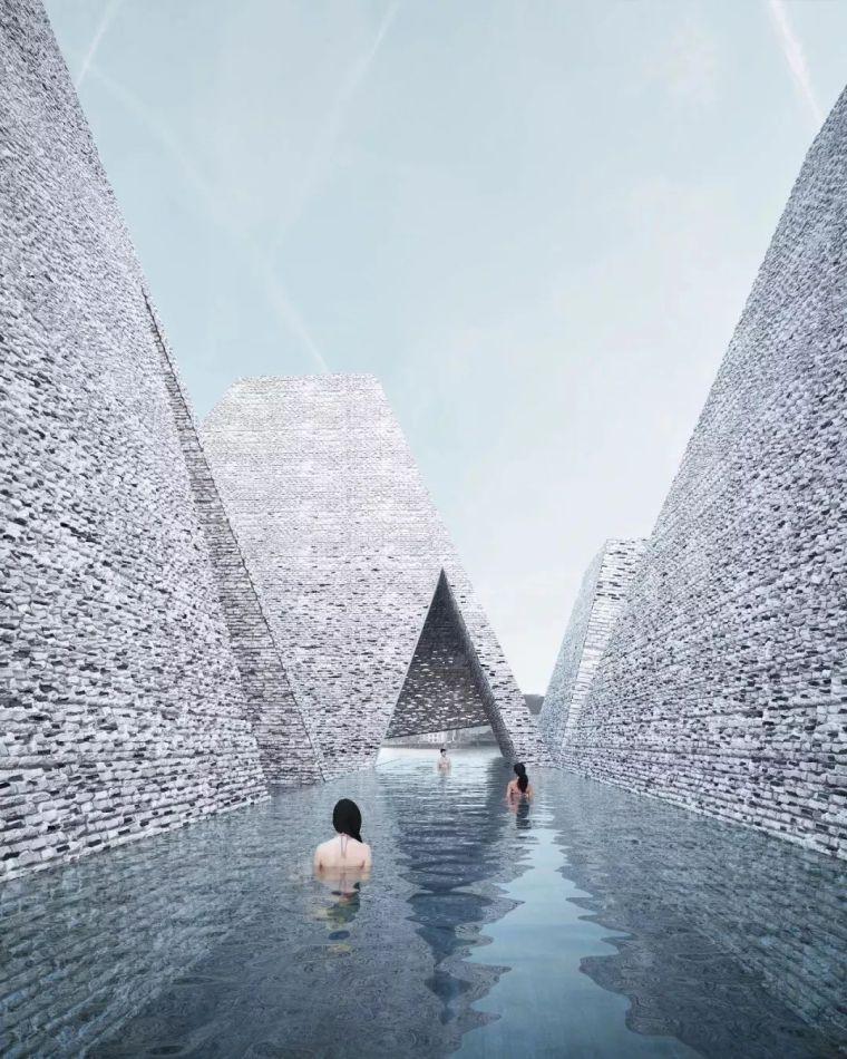 超乎想象的泳池设计_4