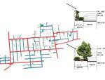 [山东]国家传统村落景观规划设计