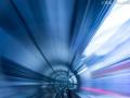 地铁区间隧道安全疏散存在的问题及解决方法