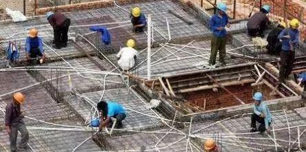"""工程行业,都称呼为""""总"""";其实,就是一个""""流浪汉""""!_2"""