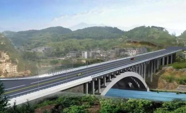 公路桥梁工程钻孔灌注桩施工技术及质量监理,写的太全面了!
