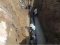 城市道路排水工程施工质量控制及验收标准PPT(114页)