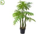 品质生活的源泉——仿真植物