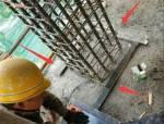 建筑木工、加固柱子规范