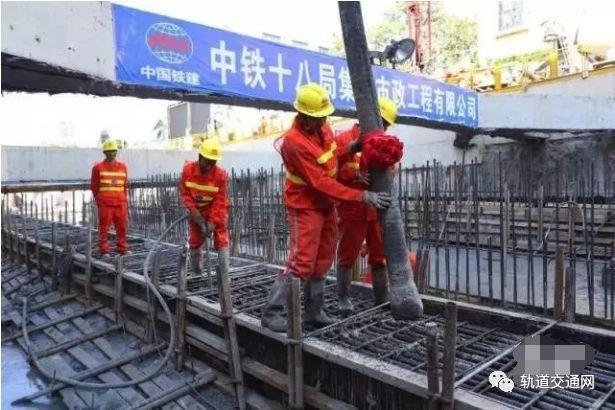 """深圳地铁16号线或将采用""""无人驾驶""""!龙岗去机场只要半个钟头.._4"""