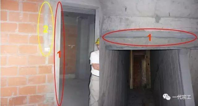 主体、装饰装修工程建筑施工优秀案例集锦_24