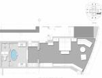 [上海]LTW--上海中心J酒店概念方案