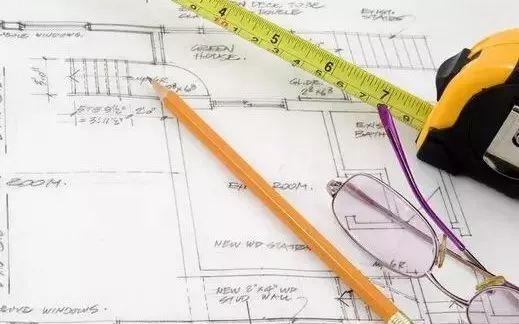 专家呼吁:让施工图审查权回归设计单位!_3