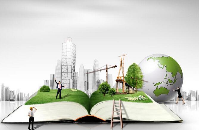房地产开发项目成本分析(含实例)