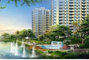 深圳档案中心精装修工程施工组织设计