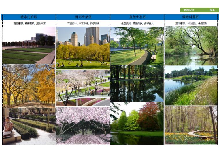 [吉林]某公园景观深化设计方案_10