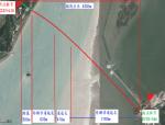 乐清湾1号桥桩基施工技术方案