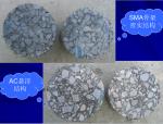 【QC成果】高速公路SMA沥青面层施工质量控制