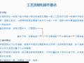 【南通二建】卫生间排水管道装配式安装技术(共11页)