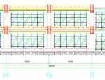 装配式结构工程施工方案