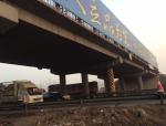 高速公路改扩建既有构造物检测评定指导书