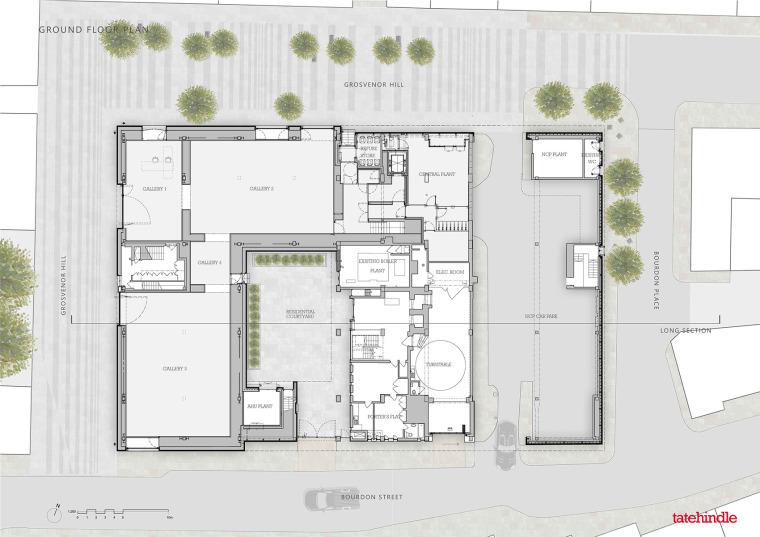 英国高古轩画廊-12