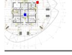BIM技术在工程造价管理中的应用研究(1)