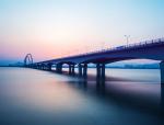 【中铁】桥涵工程量计算(共61页)
