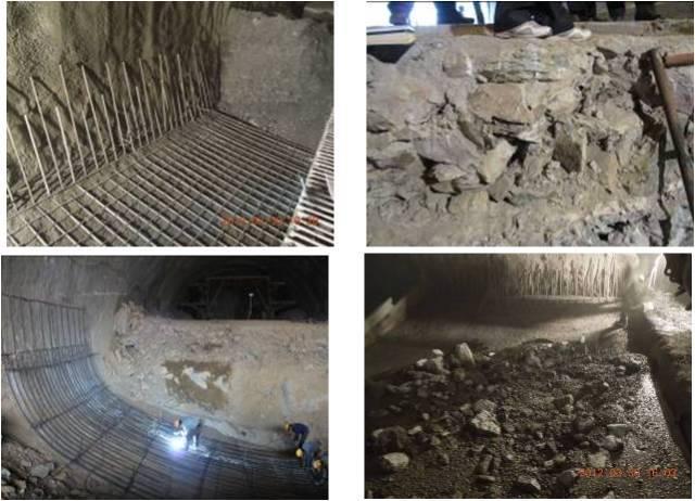 隧道工程安全质量控制要点总结_48