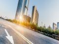 市政工程基础知识之城市道路工程