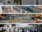透过日本工地看管理之秘
